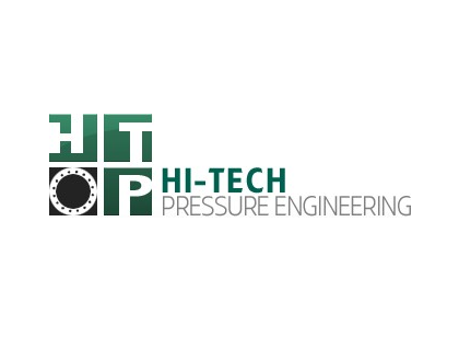 High-Tech Pressure Engineering