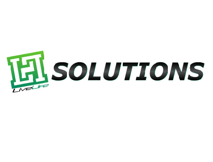 Livelife Solutions