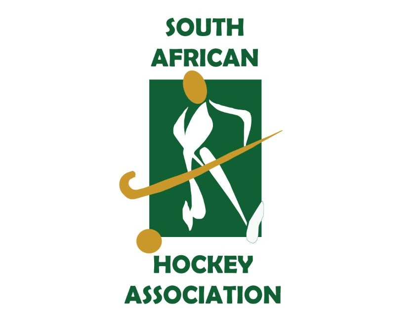South African Hockey Association