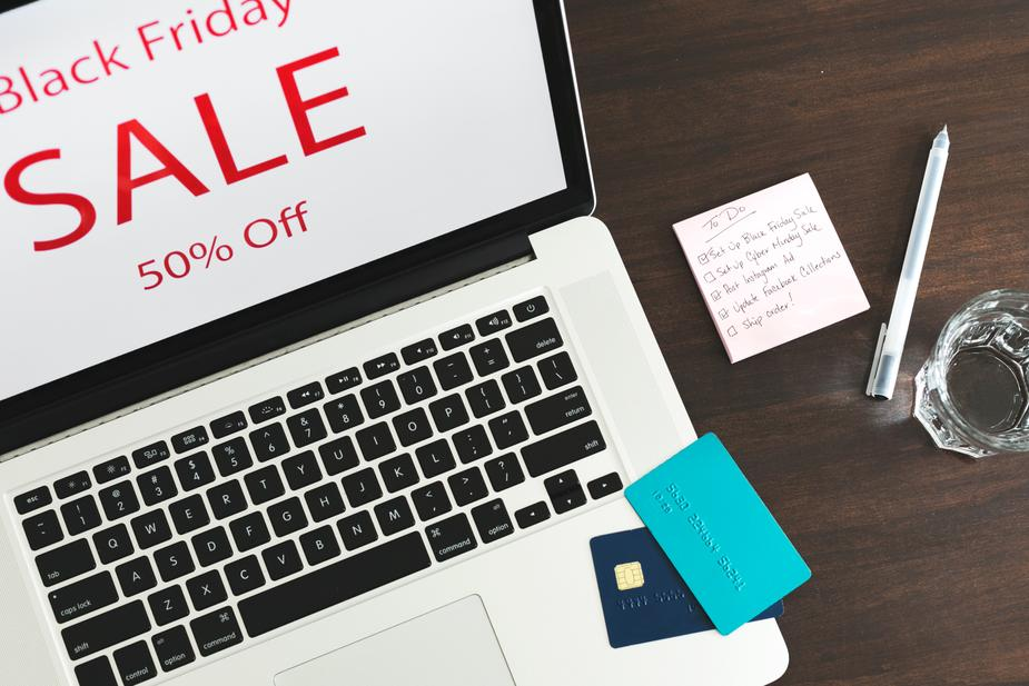 Growth of E-Commerce solutions in South Africa