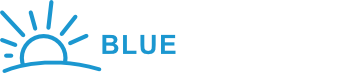 Blue Sky Solutions Logo