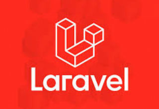 What is Laravel and some of its benefits