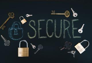 importance of drupal maintenance & security