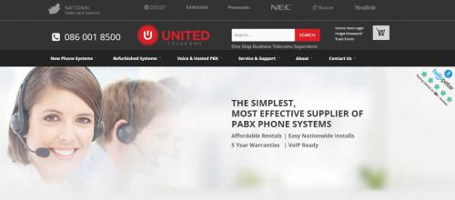 United Telecoms